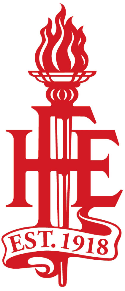 Institution of Fire Engineers, UK