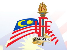 Institution of Fire Engineers, Malaysia