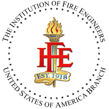 Institution of Fire Engineers, USA